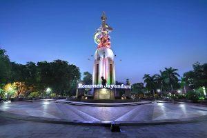 Apa Saja Syarat Pendirian PT Palembang