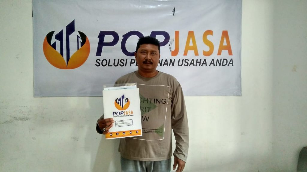 Syarat Mendirikan UD di Tahun 2021 Medan