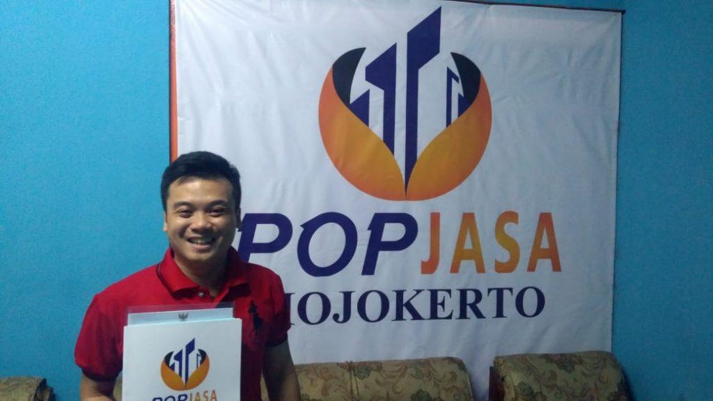 Syarat Pendirian UD Lengkap Medan