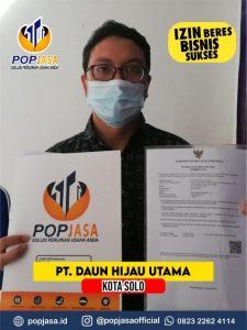 Kelebihan & Kekurangan Mendirikan PT Wilayah Palembang