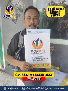 Syarat Mendirikan PT Tahun 2021 Wilayah Aceh